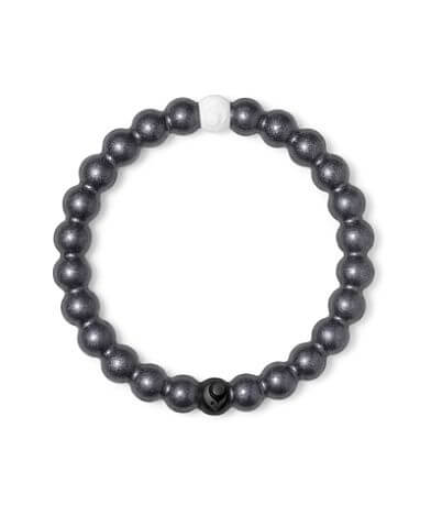 Lokai Metallic Bracelet