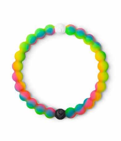 Neon Lokai Bracelet