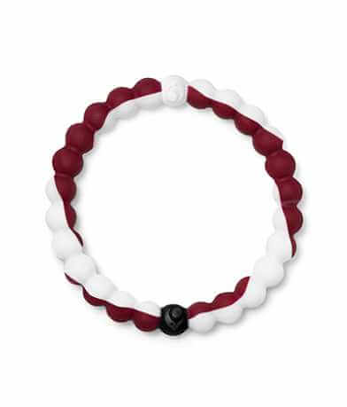 Lokai Texas A&M University® Bracelet