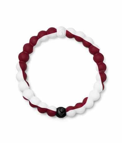Lokai Texas A&M University® Bracelet