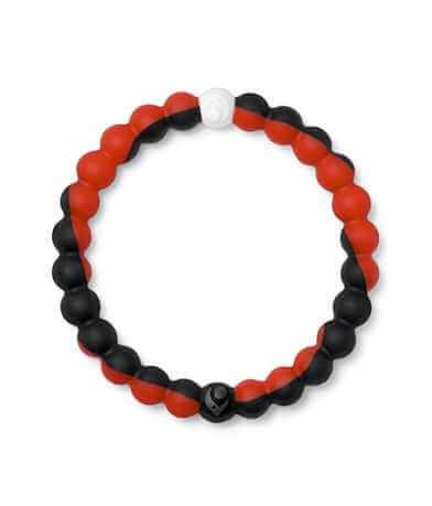 Lokai Texas Tech University® Bracelet