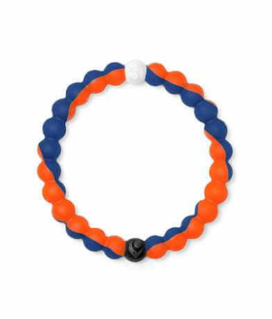 Lokai University of Florida® Bracelet