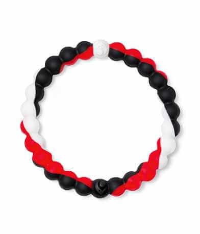 Lokai University of Nebraska® Bracelet