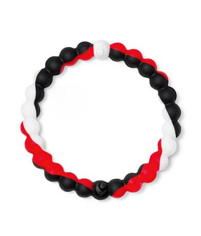 Lokai University of Nebraska® Bracelet