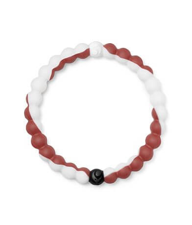 Lokai University of Oklahoma® Bracelet