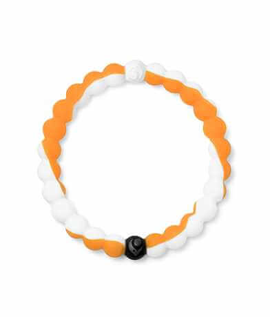 Lokai University of Tennessee® Bracelet
