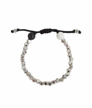Lokai 2.0 Beaded Balance Bracelet