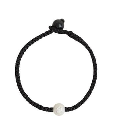 Lokai 2.0 Single Wrap Balance Bracelet