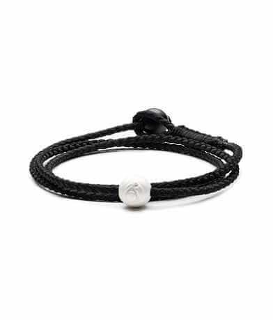 Lokai Wrap Balance Bracelet