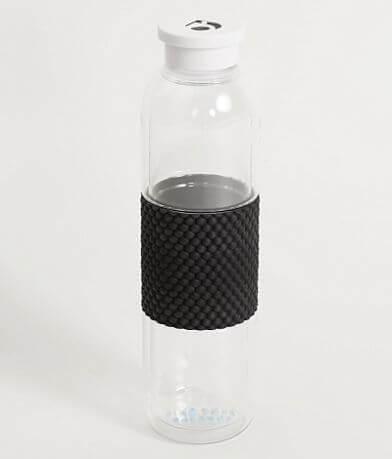 Lokai Water Bottle