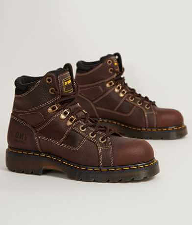 Dr. Martens Ironbridge Boot