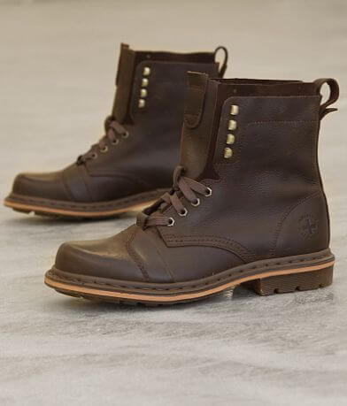 Dr. Martens Pier 9 Boot