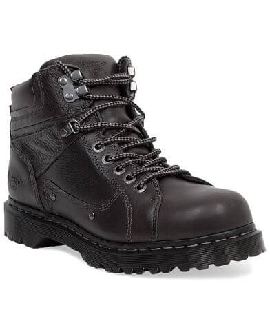 Dr. Martens Diego Boot