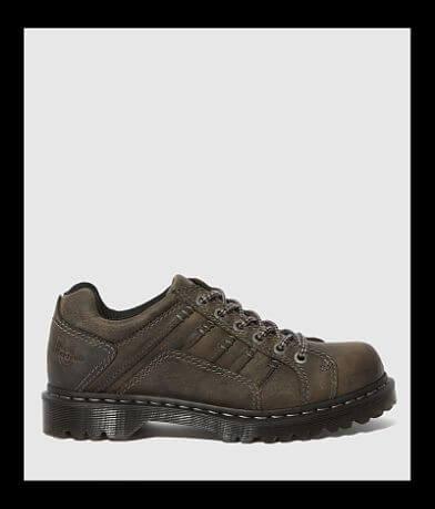 28a44ba73ab Men's Dr. Martens Shoes   Buckle