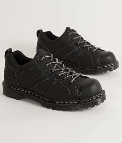 Dr. Martens Finnegan Shoe