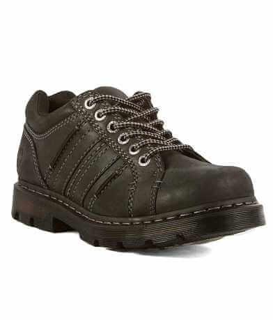 Dr. Martens Harrison Shoe