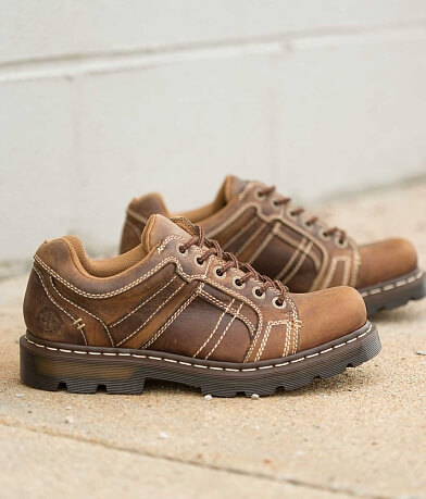 Dr. Martens Lexington Shoe