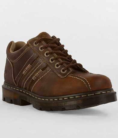 Dr. Martens Drake Shoe