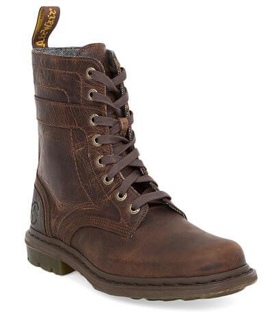 Dr. Martens Slater Boot