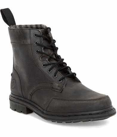 Dr. Martens Henson Boot
