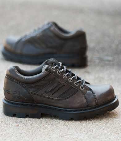 Dr. Martens Chase Shoe