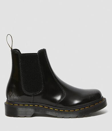 Dr. Martens 2976 Chelsea Arcadia Leather Boot
