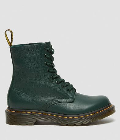 Dr. Martens 1460 Pascal Virginia Leather Boot