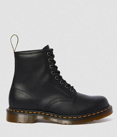 Dr. Martens 1460 Nappa Leather Boot
