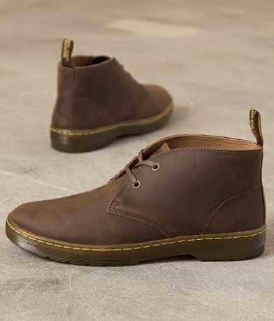 Dr. Martens Cabrillo Boot