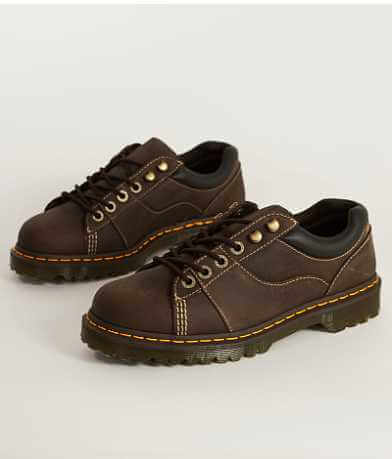 Dr. Martens Mellows Shoe