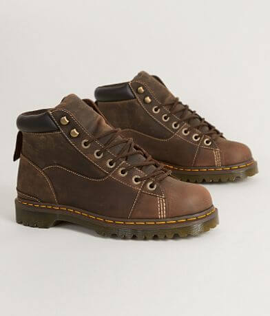 Dr. Martens Alderton Leather Boot