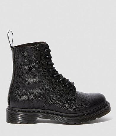 Dr. Martens 1460 Pascal Airwair Leather Boot