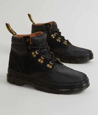 Dr. Martens Rakim Hiker Boot