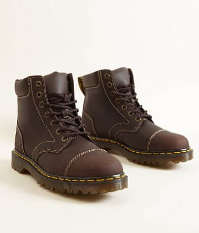 Dr. Martens Ranch Boot