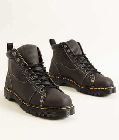 Dr. Martens Alderton Boot