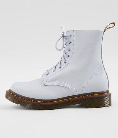 Dr. Martens 1460 Pascal Leather Boot