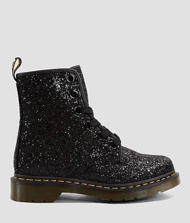 Dr. Martens 1460 Farrah Chunky Glitter Boot