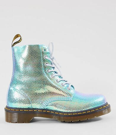 Dr. Martens Pascal Leather Boot