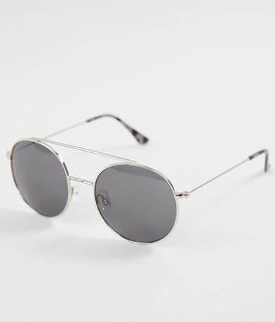 BKE Round Sunglasses