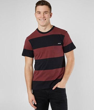 Dark Seas Piscano T-Shirt