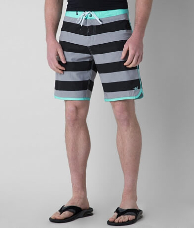 Lost Swifty Stretch Boardshort