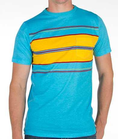 Lost Stinger T-Shirt