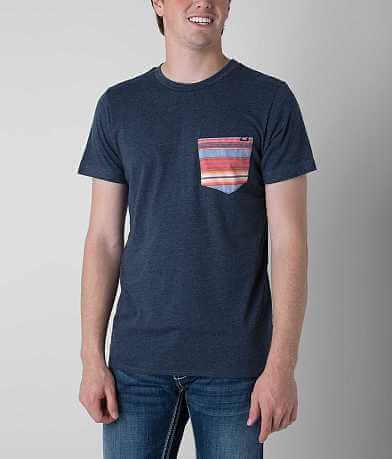 Lost Cinco T-Shirt