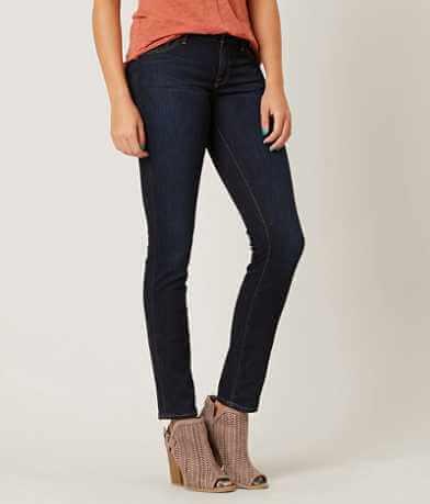 Lucky Brand Lolita Skinny Stretch Jean