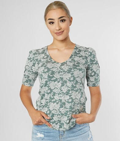 35fba7824a0f Women's Lucky Brand Clothing | Buckle