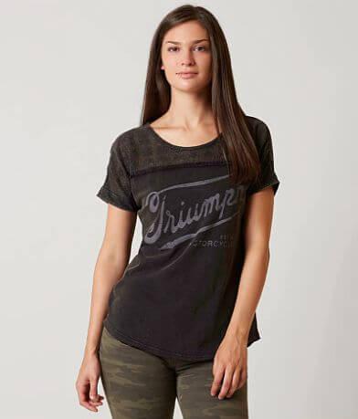 Lucky Brand Triumph T-Shirt
