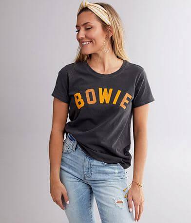 Lucky Brand Bowie™ T-Shirt