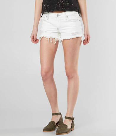 Lucky Brand The Cut Off Short