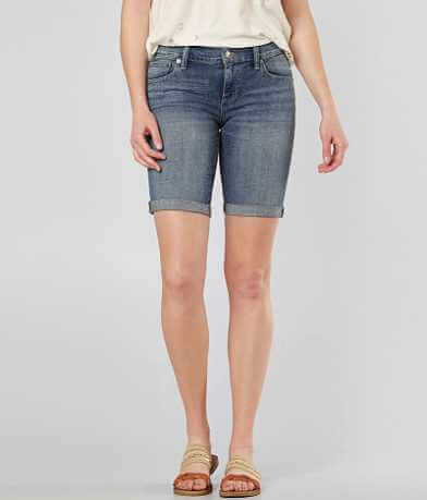 Lucky Brand Bermuda Stretch Short