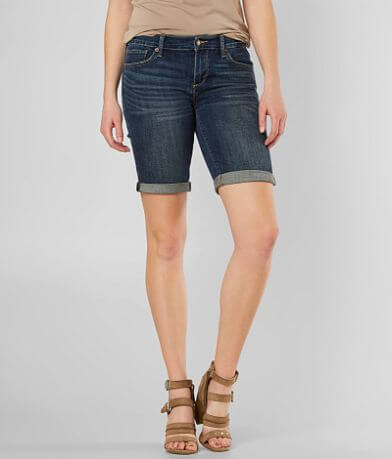 Lucky Brand Weekender Stretch Short